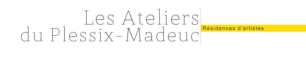 Ateliers du Plessix-Madeuc
